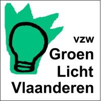 Groen Licht Vlaanderen